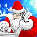 SantaLounge