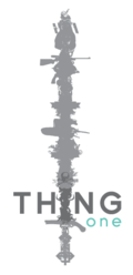 Thing_one