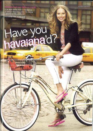 HavaianaCalypsoVogueMay09