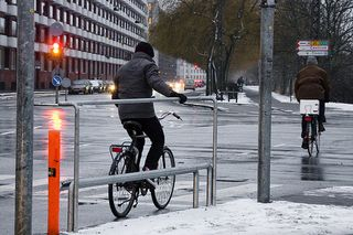Cph Bike Lane1
