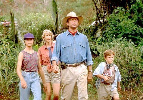 Jurassic-park-1-laura-dern-sam-neill-ariana-richards-joseph-mazzello-dr-ellie-sattler-dr-alan-grant-tim-murphy-lex-murphy