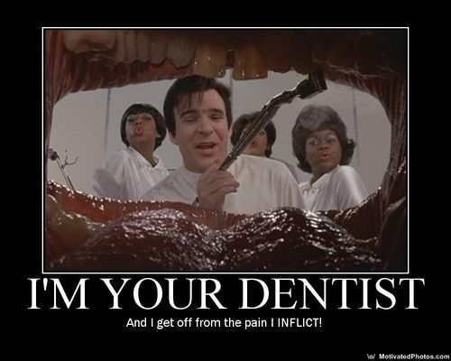 Steve-martin-dentist-little-shop