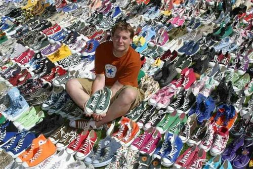 World-Record-for-Converse-converse-1180731_800_535