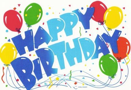 Happy+birthday