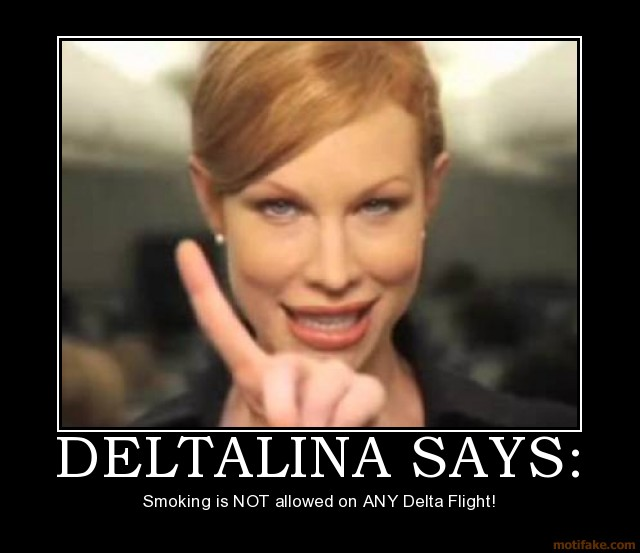 Deltalina-says-smoking-delta-demotivational-poster-1240439635