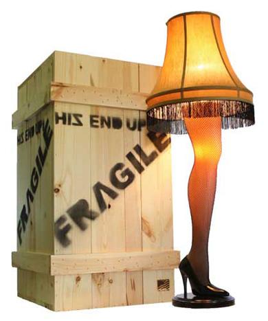 Leg+lamp+box