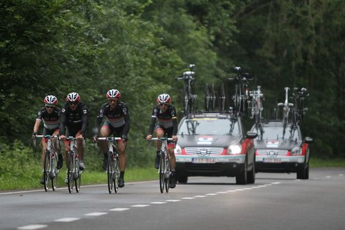 RSNT_TDF_Training_Lo-25