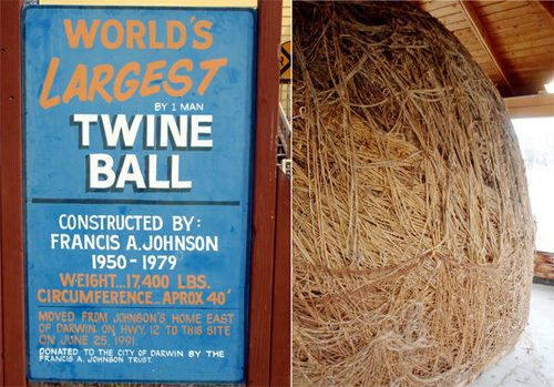 Gal_road_mn_twine-ball