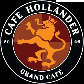 Grandcafe_brand