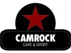 1346615812_Camrocksportslogo