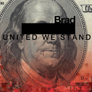 Brad-united-we-stand-300